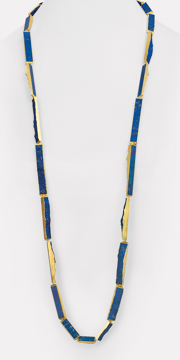 necklace  2014  gold  750  lapislazuli  1170x9  mm