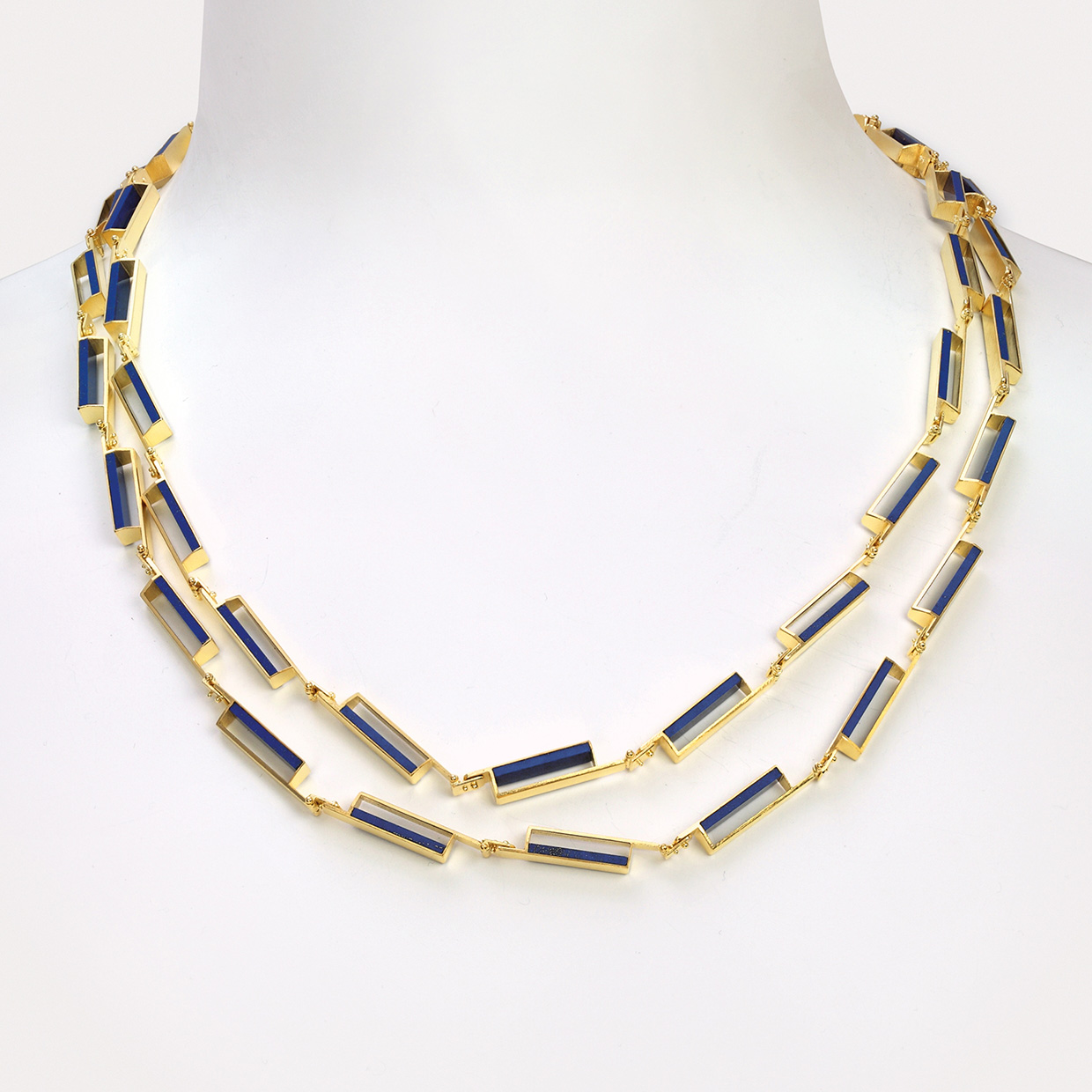 necklace  2015  gold  750  lapislazuli  1190x5  mm