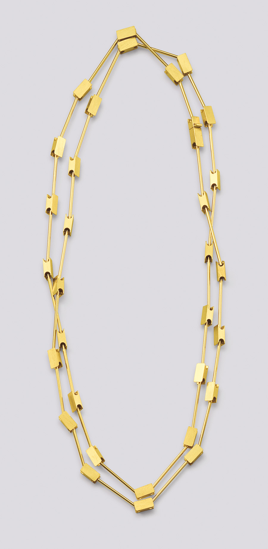 necklace  2008  gold 750  1080x5  mm
