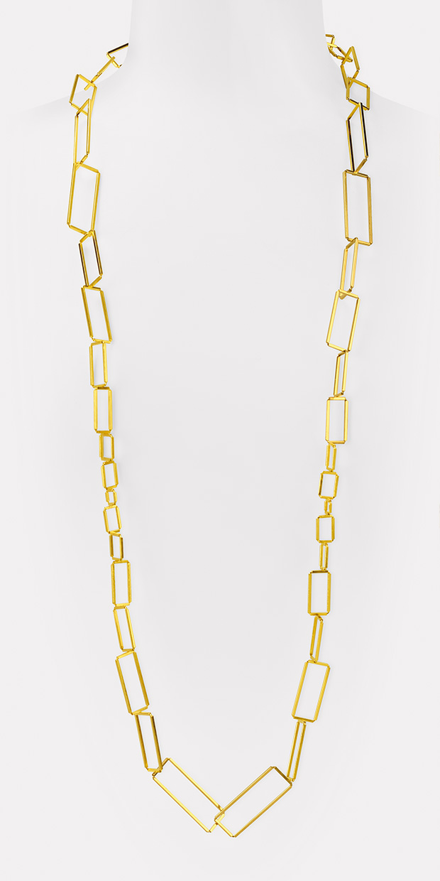 necklace  2019  gold  750  1160x16  mm